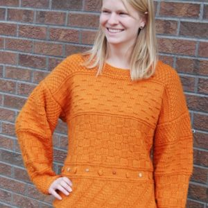 knit-and-purl-easy-sampler1