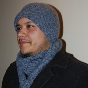 my-favorite-hat-and-scarf