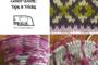 Knitting Color Work: Tips & Tricks