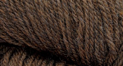 Prairie Spun Cottonwood Bark 20