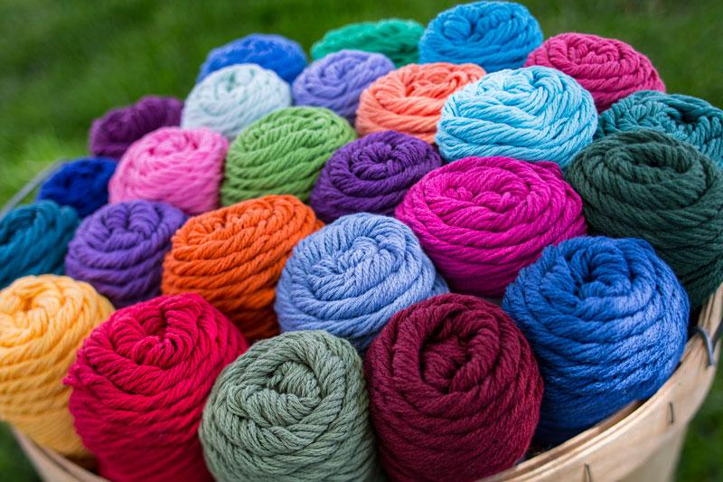 100/% Heath Veluwe washed fiber Sheep fleeces-
