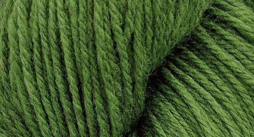 Prairie Spun Cypress Leaves 120