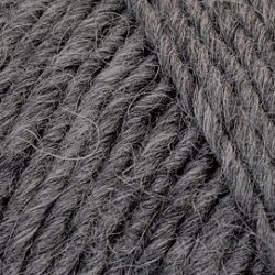 deep charcoal 06 lambs pride yarn at countrywool