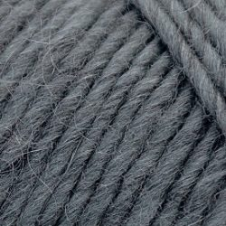 smokey sage 158 lambs pride yarn at countrywool