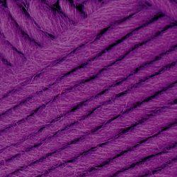 violet fields 161 lambs pride yarn at countrywool