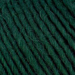 deep pine 172 lambs pride yarn at countrywool