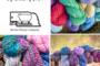 Spotlight on Synchrony Yarn
