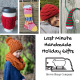 Last-Minute Handmade Holiday Gifts