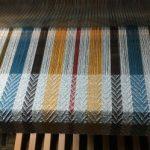 Group logo of World of Weaving