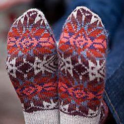 Group logo of Socks!